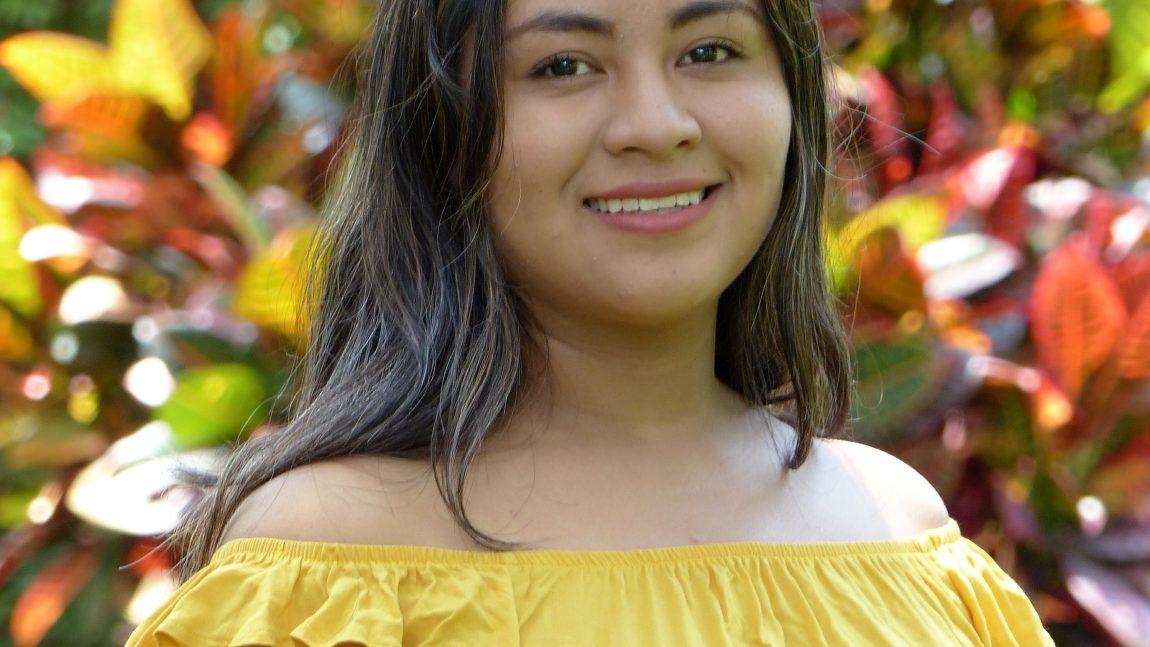 Areli Maribel Sosa Fuentes
