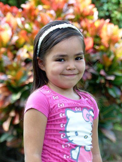 Neytiri GuadalupeMancilla Haro
