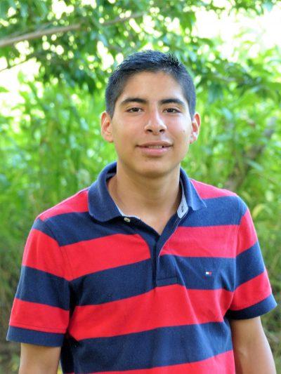 José Miguel Rodriguez Franco