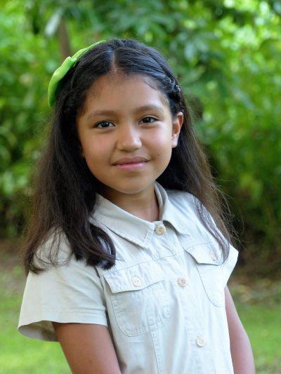 Perla Kareli Lopez Lopez