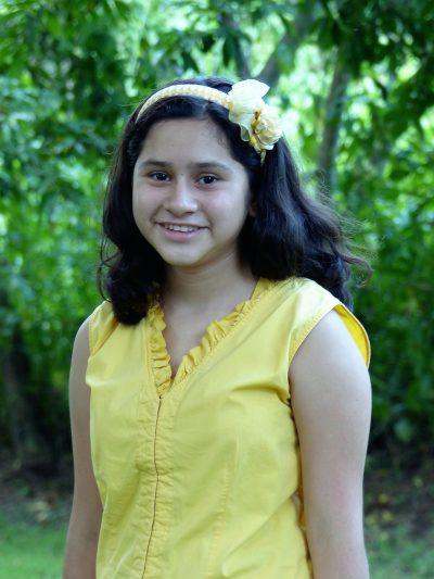 Wendy Azucena Rodriguez Ceja