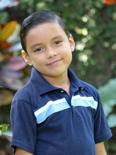Angel Gabriel Ortiz Osuna