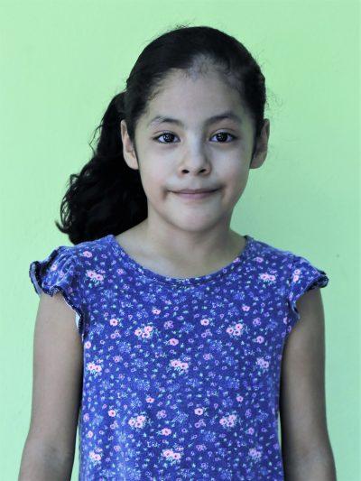 Raquel Pluma Tovar