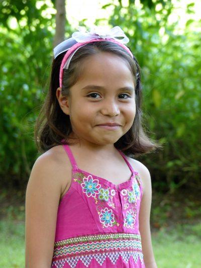 Estefany Lizeth Garcia Ochoa