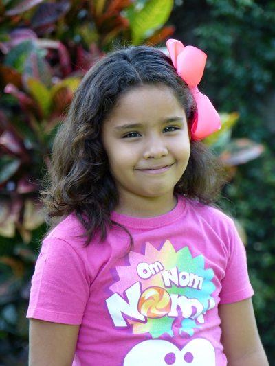 Sugey Galarza Mendoza