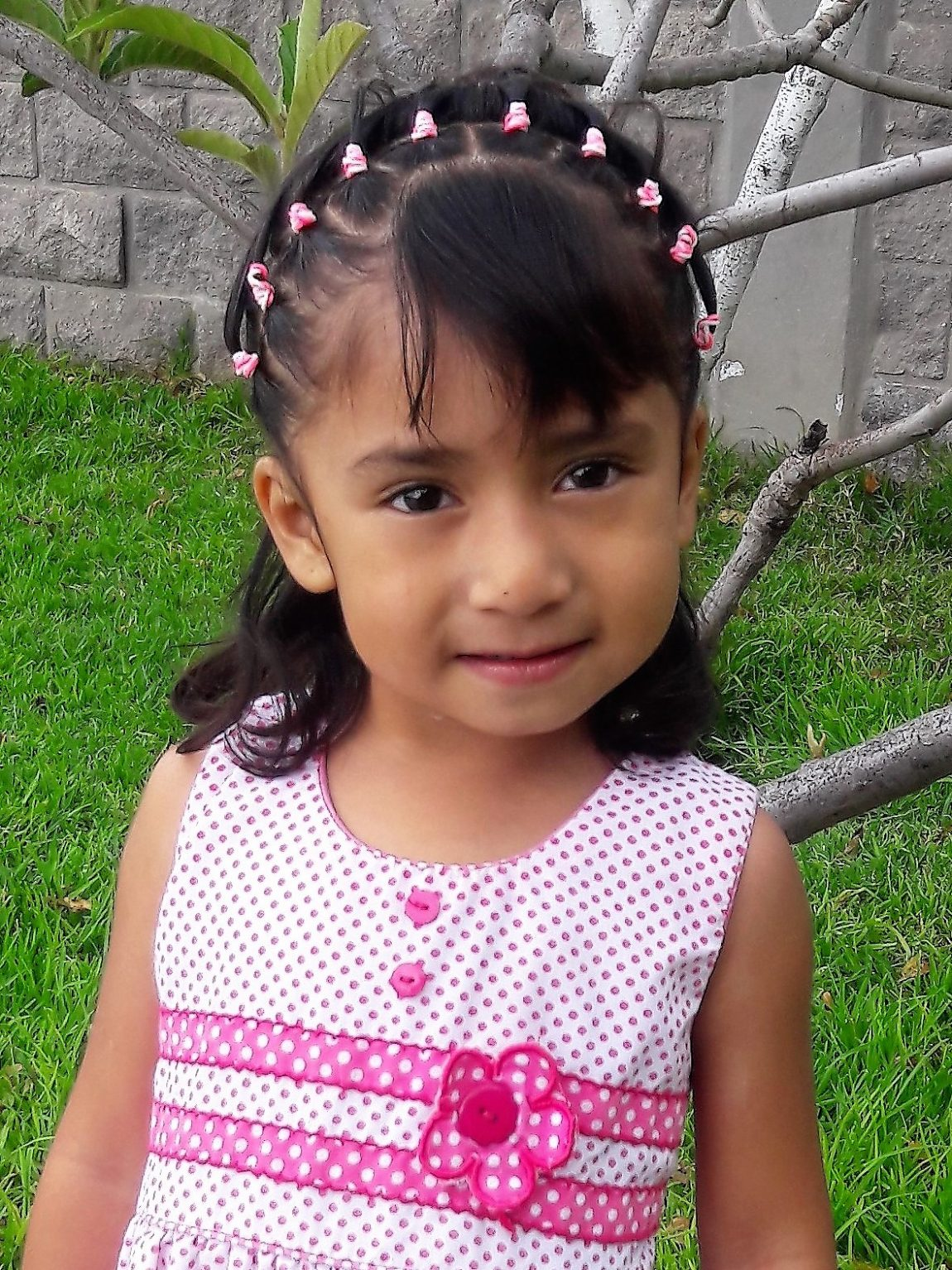 Camila Aquilar Martinez